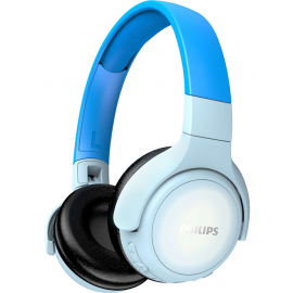 Philips TAKH402BL