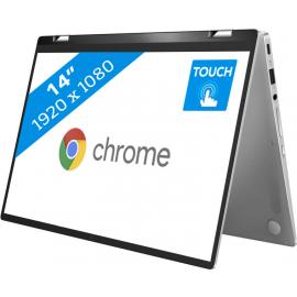 Asus Chromebook C434TA-AI0296