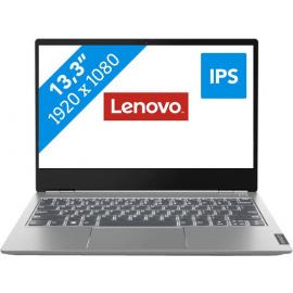 Lenovo Thinkbook 13s - 20RR003EMH