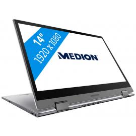 Medion Akoya S4401TG-i3-256F8