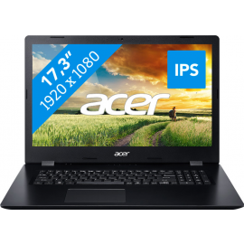 Acer Aspire 3 Pro A317-51G-52X2