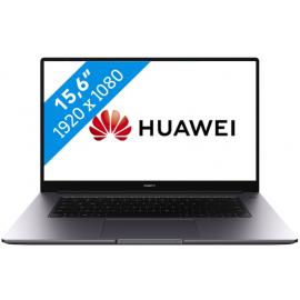 "Huawei MateBook D 15"" 53010UEB"