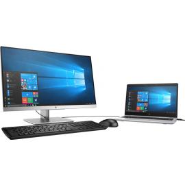 HP Probook 430 G7 i5-8GB-256ssd thuiswerk set