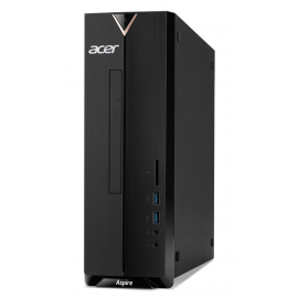 Acer Aspire XC-830 I1426