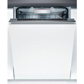 Bosch SBV88UX36E / Inbouw / Volledig geïntegreerd / Nishoogte 87,5 - 92,5 cm