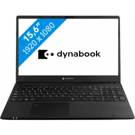 Dynabook Satellite Pro L50-G-11H