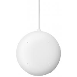 Google Nest Wifi Wit Single Pack