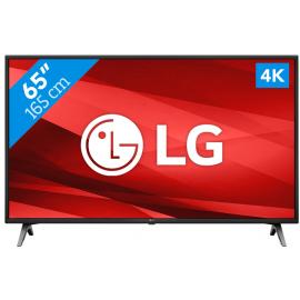 LG 65UN71006LB