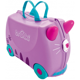 Trunki Ride-on: KAT Cassie