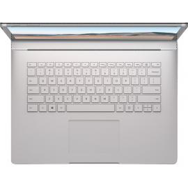 "Microsoft Surface Book 3 - 13"" - i5 - 8 GB - 256 GB"
