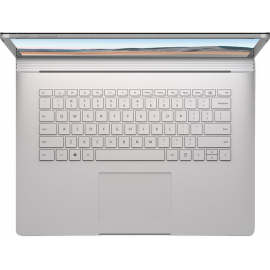 "Microsoft Surface Book 3 - 13"" - i7 - 16 GB - 256 GB"
