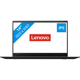 Lenovo ThinkPad X1 Carbon - 20U90047MH