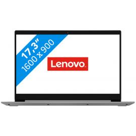 Lenovo IdeaPad 3 17ADA05 81W20032MH