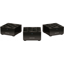 Netgear Nighthawk MK63 Multiroom wifi 6 3 Pack