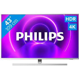 Philips The One (43PUS8505) - Ambilight (2020)