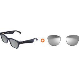 Bose Lenses Alto S/M Mirrored Silver