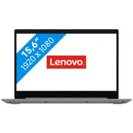 Lenovo IdeaPad 3 15ADA05 81W100ADMH