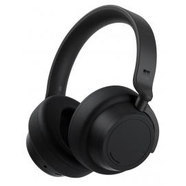 Microsoft Surface Headphone Zwart