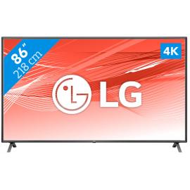 LG 86UN85006LA (2020)