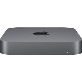 Apple Mac Mini (2020) 3,2GHz i7 32GB/512GB - 10Gbit/s Ethernet
