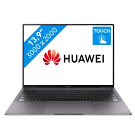 Huawei MateBook X Pro 2020 53010VNY