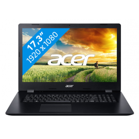 Acer Aspire 3 A317-52-78NF