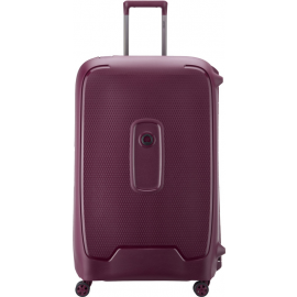 Delsey Moncey Spinner 82cm Purple