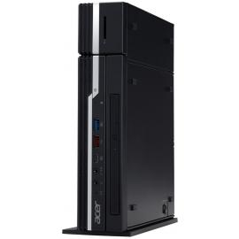 Acer Veriton mini Workstation N4670GT -  DT.VU1EH.002