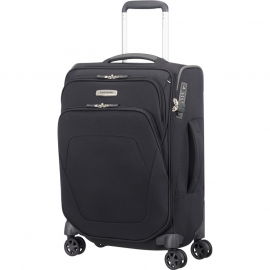 Samsonite Spark SNG Spinner 55cm Black