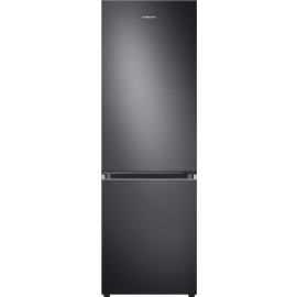 Samsung RB34T605CB1/EF