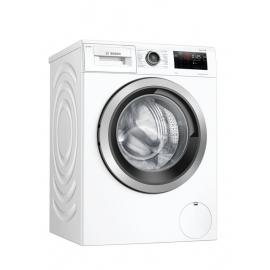 Bosch WAU28P00NL
