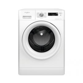 Whirlpool FFS 7438 W EE