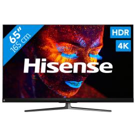 Hisense 65U8QF (2020)