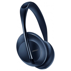 Bose Noise Cancelling Headphones 700 Blauw