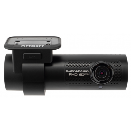 BlackVue DR750X-1CH Full HD Cloud Dashcam 256GB