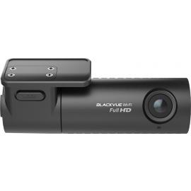 BlackVue DR590X-1CH Full HD Wifi Dashcam 32GB