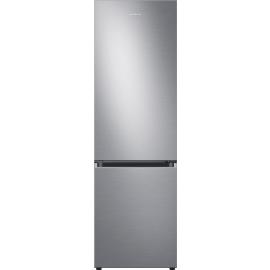 Samsung RB36T600CS9/EF