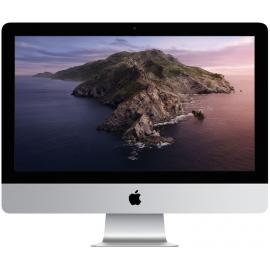 "Apple iMac 21,5"" (2020) MHK03N/A"