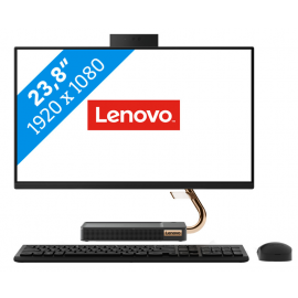 Lenovo IdeaCentre 5 24IMB05 F0FB006DNY All-in-One