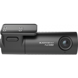 BlackVue DR590X-1CH Full HD Wifi Dashcam 256GB