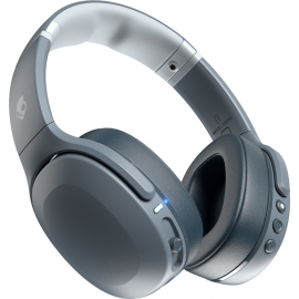 Skullcandy Crusher Evo Grey