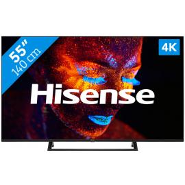 Hisense 55A7300F (2020)