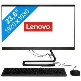 Lenovo IdeaCentre 3 24IMB05 F0EU00HENY All-in-One