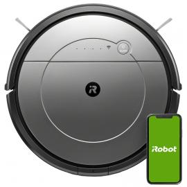 iRobot Roomba Combo