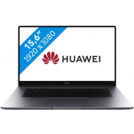 """Huawei MateBook D 15"""" 53010WVU"""