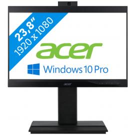 Acer Veriton Z4870G I7428