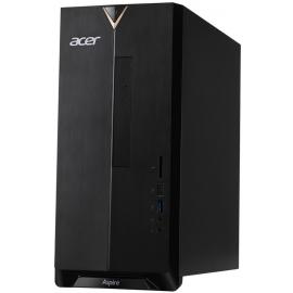 Acer Aspire TC-895 I7512