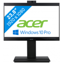 Acer Veriton Z4870G I5428