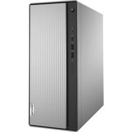 Lenovo IdeaCentre 5-14IMB05 90NA0099MH