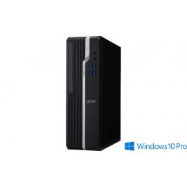 Acer Veriton Slimline VX2670G i7628
